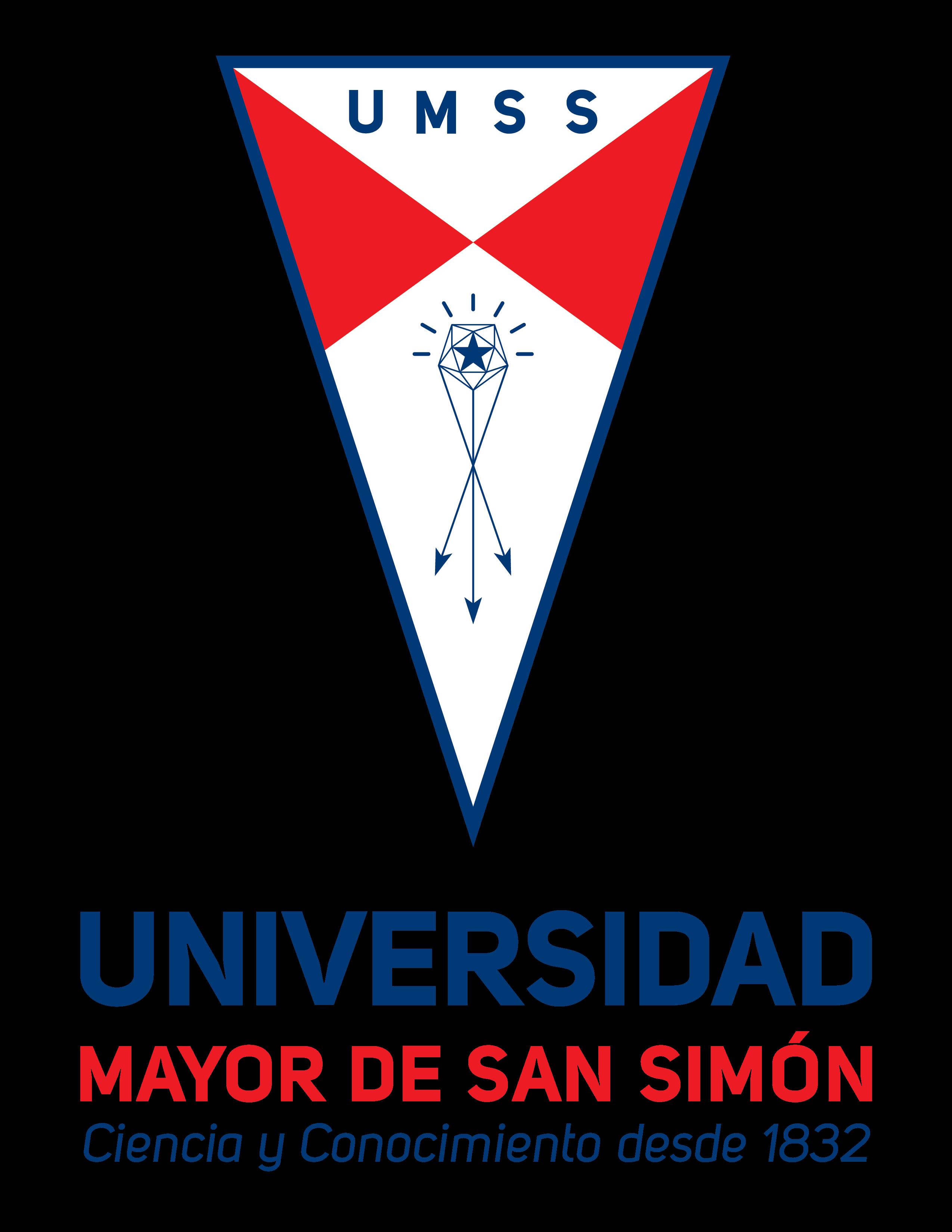 PRAHC UMSS
